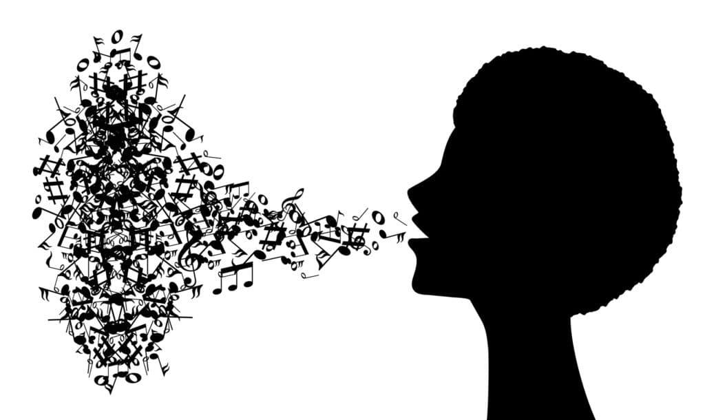 Laboratorio musicale: canzoni contro la guerra!