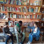 Occasione speciale per l'acquisto di moltissimi bei libri!!
