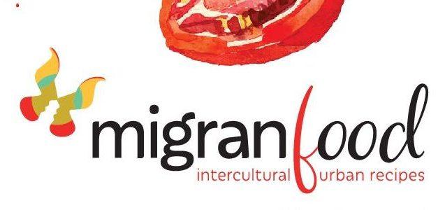 Da MigranTOUR a MigranFOOD… Arrivano le ricette sfiziose e gustose degli accompagnatori interculturali delle passeggiate Migrantour promosse da Viaggi Solidali!
