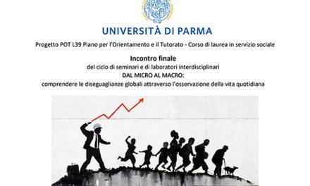 Progetto POT Migrantour
