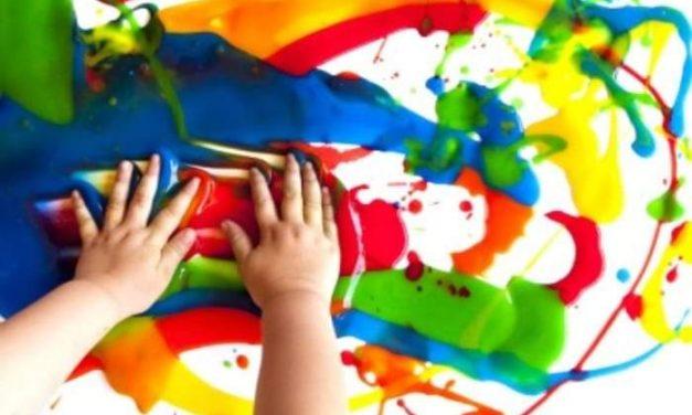City Camp Kwa Dunìa dal 31 agosto al 4 settembre per i bambini in età compresa dalla prima alla quinta elementare