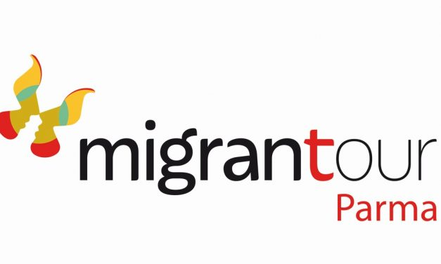 Prenota la tua visita gratuita Migrantour a Parma